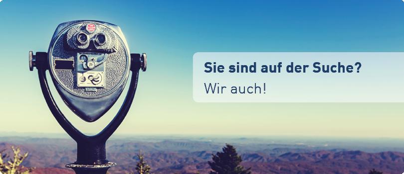 Unsere Stellenanzeigen | ULMATEC GmbH