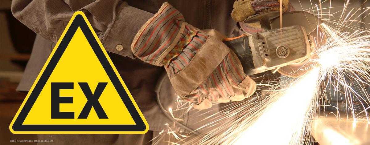 Safe extraction of aluminium | ULMATEC GmbH