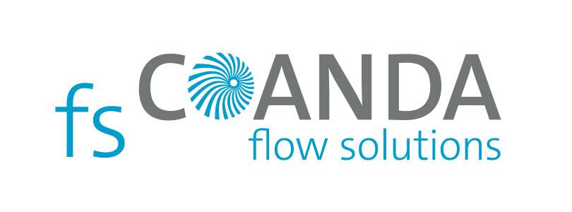 Unser neuer Partner FS Coanda | ULMATEC Absaugtechnik